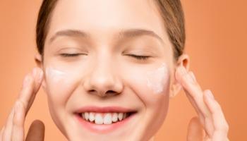 Protetor solar facial: Confira qual o melhor para sua a pele!