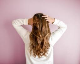 Invista na queratina líquida para ter cabelos sempre macios e sedosos