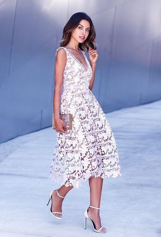 vestido branco1