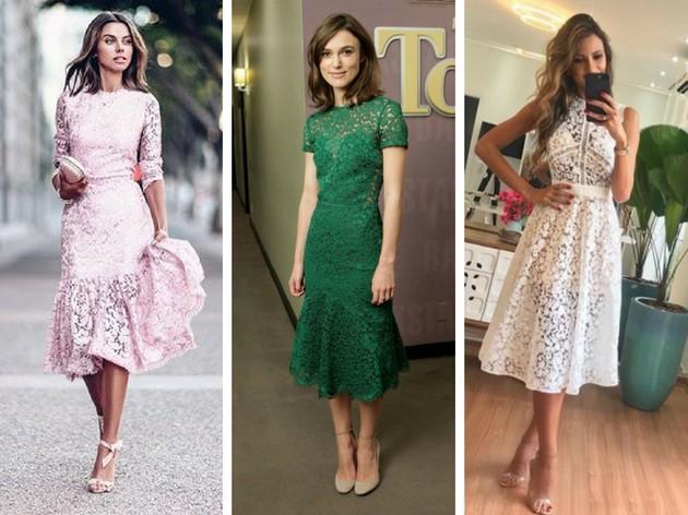 vestido de renda4