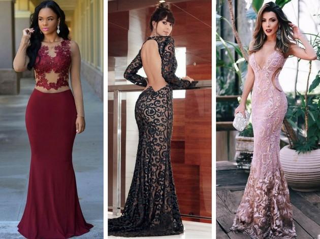 vestido de renda5