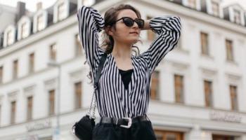 Roupa social feminina: o que não pode faltar no guarda-roupa