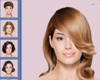 Simulador de corte de cabelo: testamos os melhores. Confira!