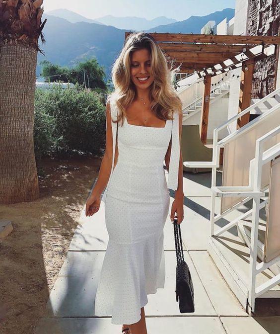 vestido branco11