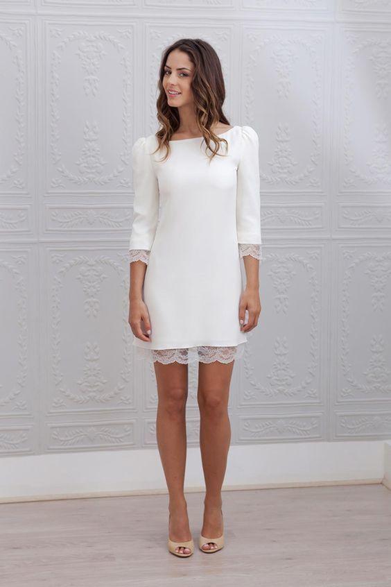 vestido branco12