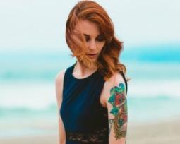 Tatuagem aquarela: quebre mitos e descubra os melhores tatuadores do Brasil!