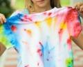Aderindo à tendência tie dye: como fazer e ideias de looks
