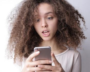 TikTok: Confira 10 tiktokers brasileiros para começar a seguir já