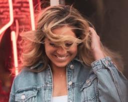 Tipos de cabelos: Confira qual é o seu e como cuidar