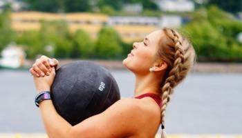 Trança boxeadora: um penteado versátil que você mesma pode fazer
