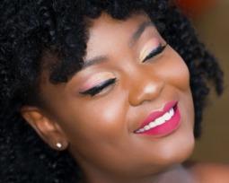 Tutorial de maquiagem: passo a passo de uma make rápida e fácil para o dia a dia