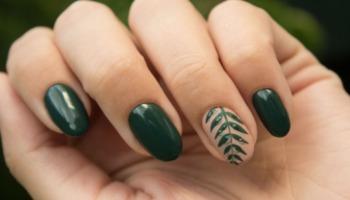 10 estilos de unhas decoradas para mostrar sua personalidade na ponta dos dedos