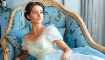 Vestido de 15 anos: 45 modelos para você arrasar na festa de debutante