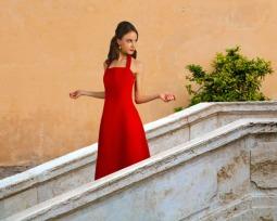 Vestido de festa: 64 sugestões para você causar