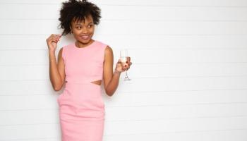 Vestido de festa curto: 50 inspirações para você apostar