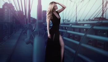 Vestido de festa longo: inspire-se com 65 modelos incríveis