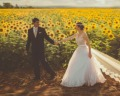 50 tipos de vestido de noiva para se casar deslumbrante