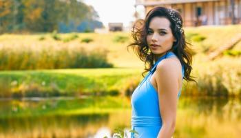 Vestido para casamento: 50 opções para convidadas