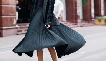 Vestido rodado: veja 48 modelos belíssimos e inspiradores