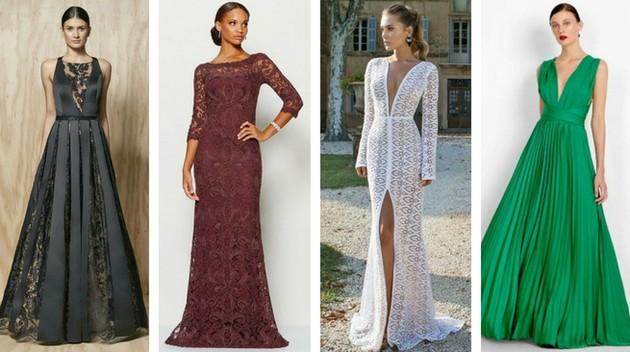 vestidos4