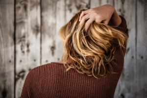 6 cortes de cabelo que serão tendência em 2020!