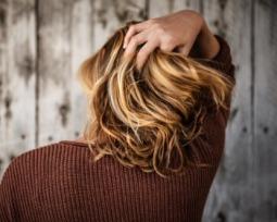 6 cortes de cabelo que serão tendência em 2021!